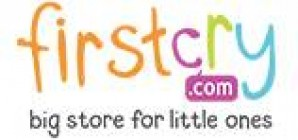 Rs 300 Off on minimum purchase of 1199