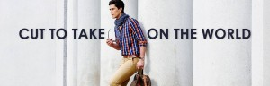 Flat 20% off on first purchase (Men's Wear)